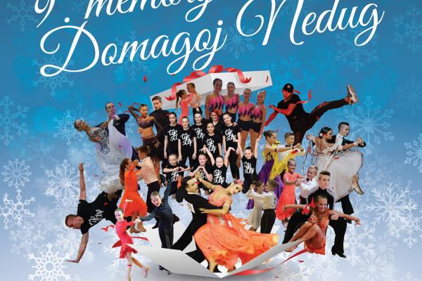 Ponosni sponzori memorijalnog turnira Domagoj Nedug!