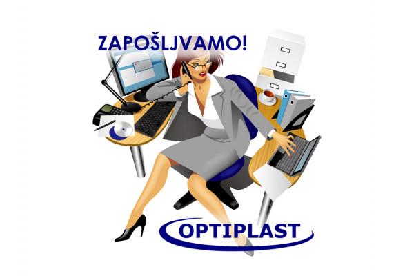 Samostalna suradnica/ suradnik u računovodstvu i financijama (m/ž)